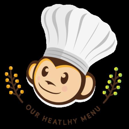chef-HEALTHY-MENU